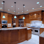How to get your tempe home ready to show
