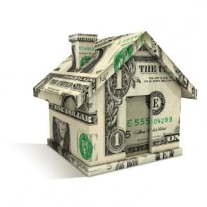 Don't Move Money Around When Buying a Home
